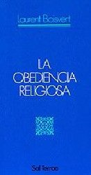 La obediencia religiosa