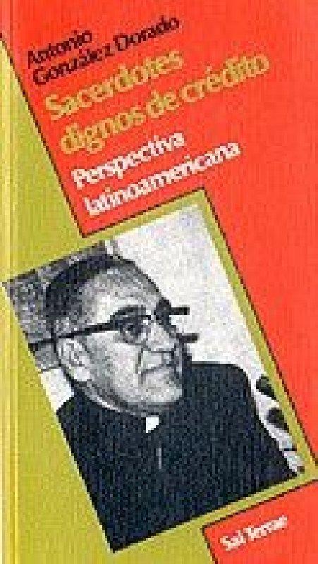 Sacerdotes dignos de crédito. Perspectiva latinoamericana