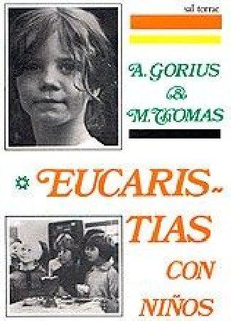 Eucaristías con niños