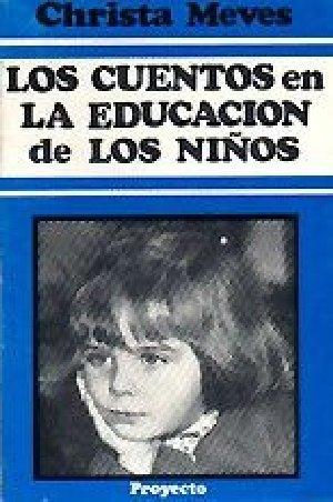 Los cuentos en la educación de los niños