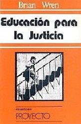 Educación para la justicia