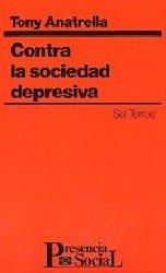 Contra la sociedad depresiva