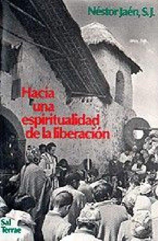 Hacia una espiritualidad de la liberación