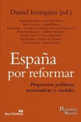 España por reformar