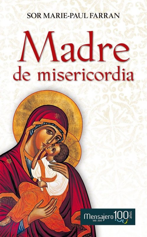 MADRE DE MISERICORDIA
