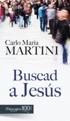 BUSCAD A JESÚS.