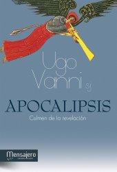 APOCALIPSIS. Culmen de la revelación