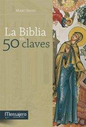 La Biblia en 50 claves