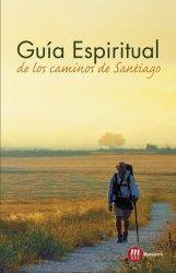 Guía Espiritual de los caminos de Santiago