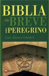 BIBLIA BREVE DEL PEREGRINO