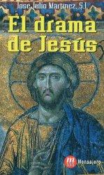 EL DRAMA DE JESÚS