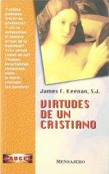 VIRTUDES DE UN CRISTIANO