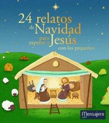 24 Relatos de Navidad