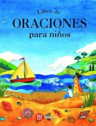 Libro de oraciones para niños