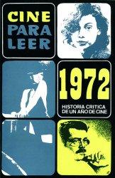 Cine para leer 1972