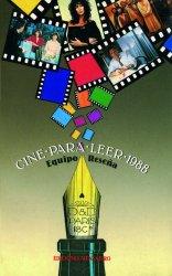 Cine para leer 1988