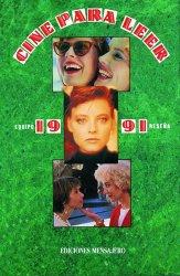 Cine para leer 1991