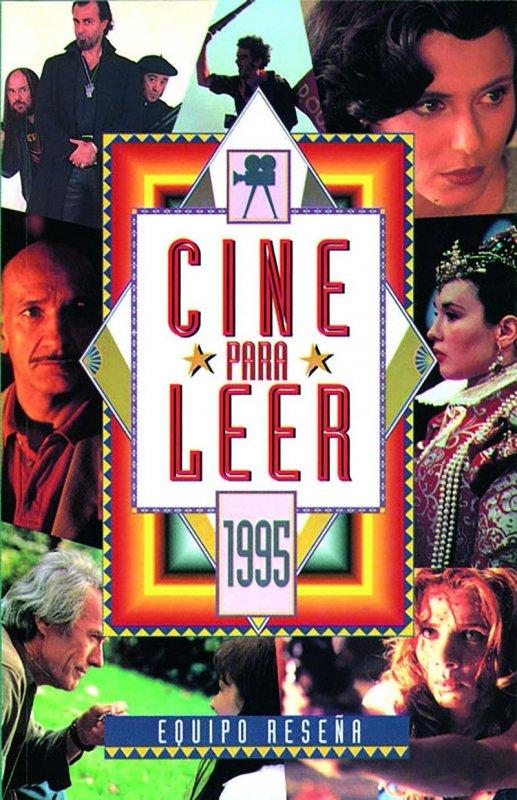 Cine para leer 1995