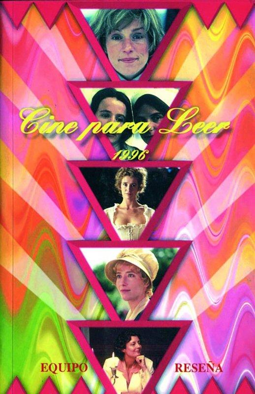 Cine para leer 1996