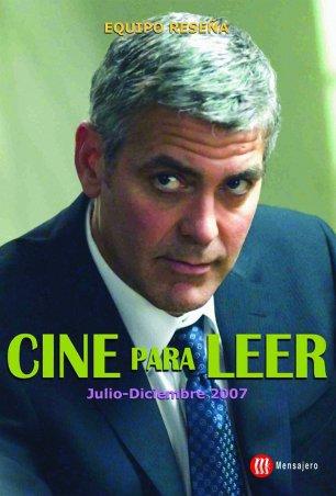Cine para leer. Julio-diciembre 2007