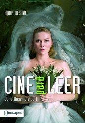 Cine para leer. Julio-diciembre 2011