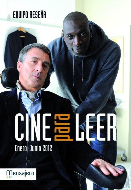 Cine para leer. Enero-Junio 2012