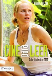 Cine para leer. Julio-Diciembre 2012