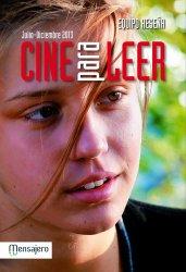 Cine para leer. Julio-Diciembre 2013
