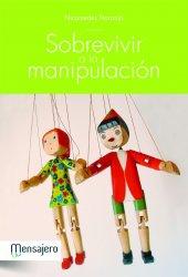 Sobrevivir a la manipulación
