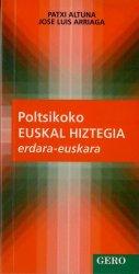Poltsikoko euskal hiztegia (castellano-euskara)