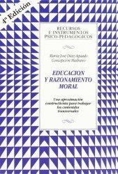Educación y razonamiento moral
