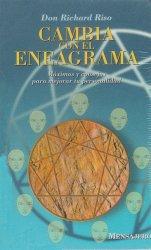 Cambia con el Eneagrama