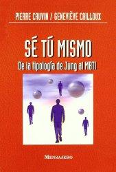 Se Tu Mismo-De La Tipologia Jung
