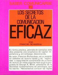 Los secretos de la comunicación eficaz