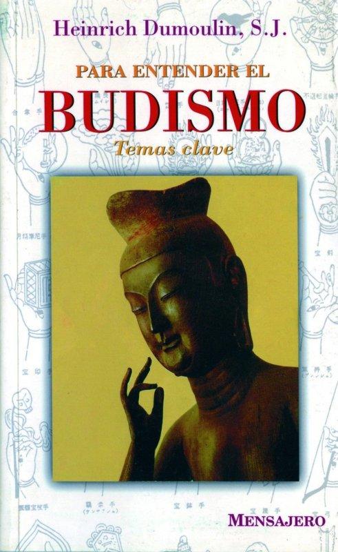 Para entender el budismo