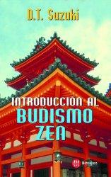 Introducción al Budismo Zen