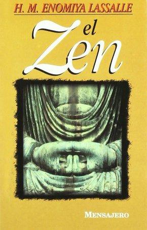 El zen