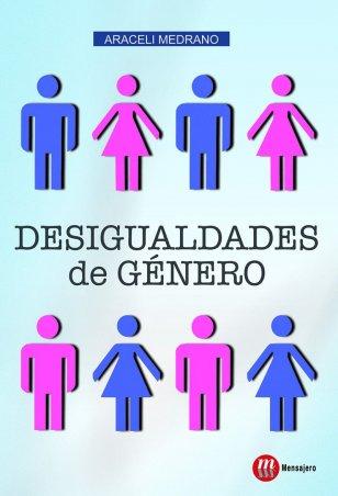 Desigualdades de género
