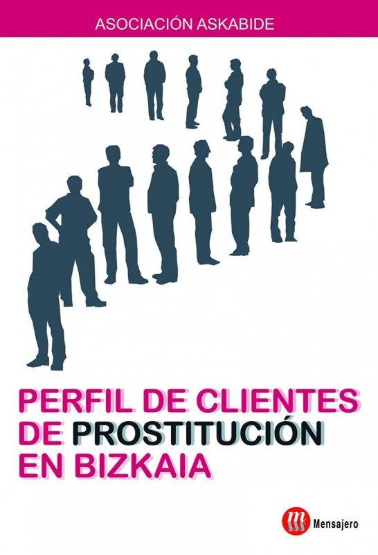 Perfil de clientes de prostitución en Bizkaia