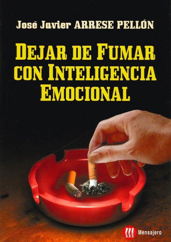 Dejar de fumar con inteligencia emocional