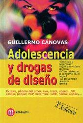 Adolescencia y drogas de diseño