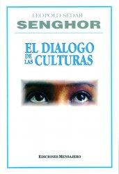 El diálogo de las culturas