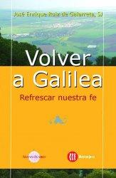 Volver a Galilea