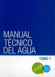Manual Técnico del Agua
