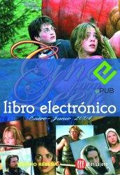 Cine para leer. Enero-junio 2004