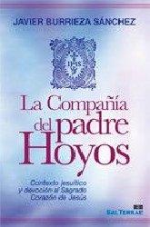 La Compañía del padre Hoyos. Contexto jesuítico y devoción al Sagrado Corazón de Jesús