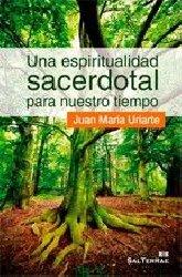Una espiritualidad sacerdotal para nuestro tiempo