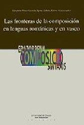 Fronteras De La Composicion En Lenguas