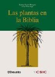 Plantas En La Biblia, Las