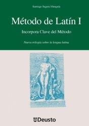 Metodo De Latin I